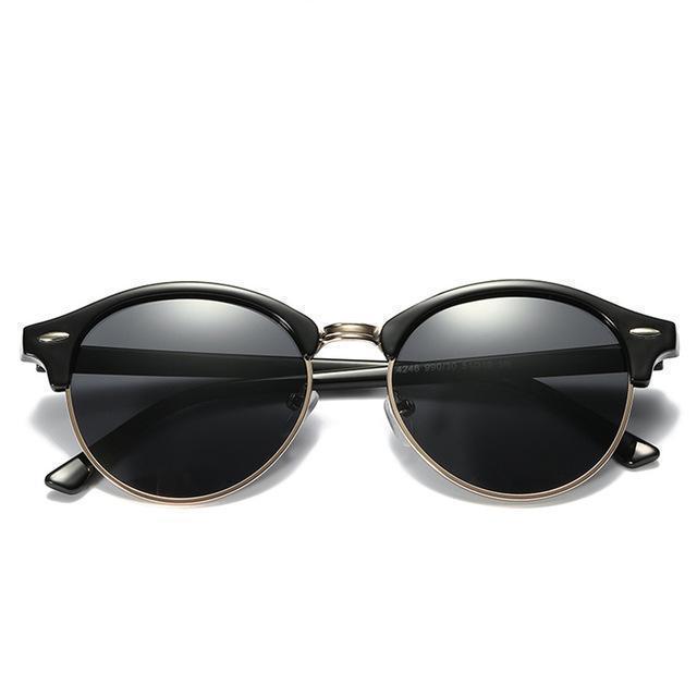 Gutschein für Sonnenbrillen bei ReStocked