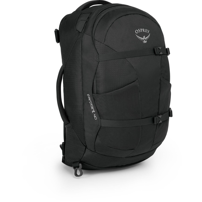 Günstiger Osprey Farpoint 40L Backpack
