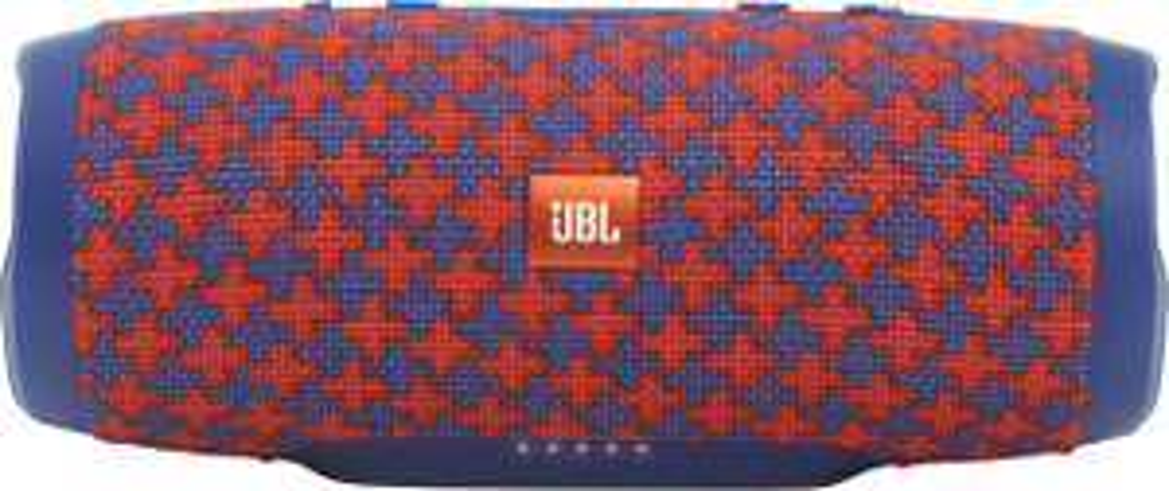JBL Charge 3 Malta - Bluetooth Lautsprecher / Portable Speaker
