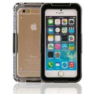 ebay.de > iPhone 6 wasserdichtes Outdoorcase