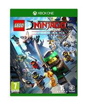 The Lego Ninjago Movie Videogame (Xbox One & PS4) für je 21,59€ (Base.com)
