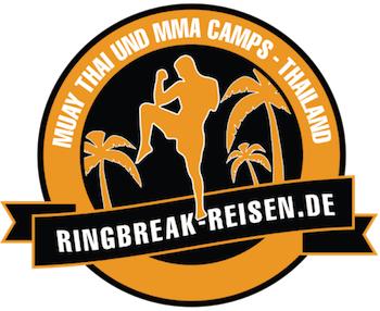 Muay Thai Trainingsreise  Thailand - Komplettpaket 15 Tages Reise 29.04.-13.05.18