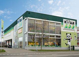 Kölle-Zoo (Bundesweit) Ankündigung: 19.02.18 - 24.02.18 - 20% auf einen Artikel Deiner Wahl*