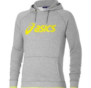 ASICS - Tagesdeal - 3x2