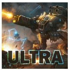 [Google Play] Defense Zone 3 Ultra HD (Android) kostenlos - statt 2,69 €