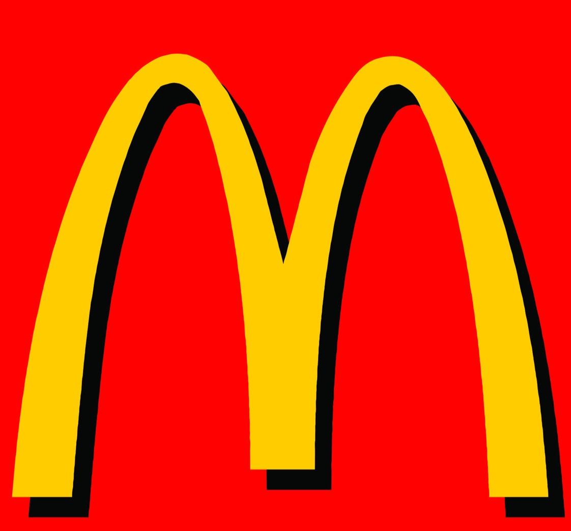 McDonalds Gutscheine und Freebies