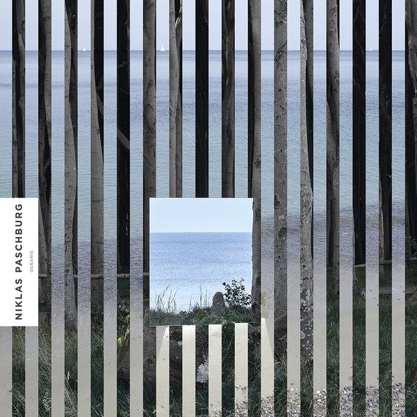 [NPR First Listen] 3 Album-Premieren im Stream + Downloads