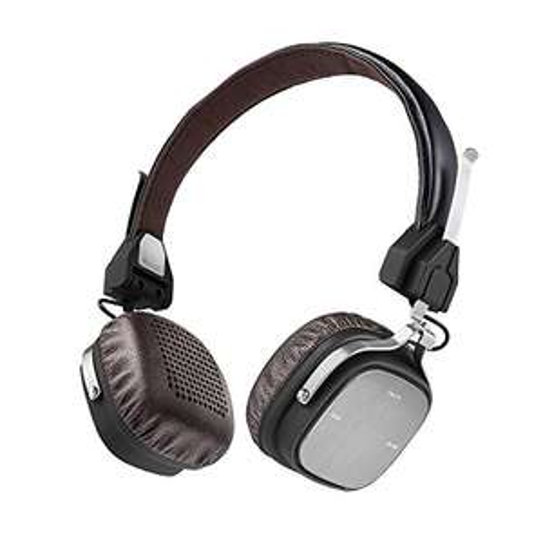 AudioMX HB-Q3 Bluetooth Kopfhörer