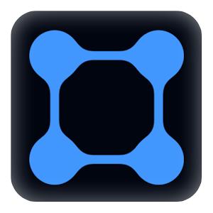 [Google Play] Quaddro 2 - Intelligent Puzzle - kostenlos statt 0,99€ - 4,7 Sterne - 10.000+ Downloads