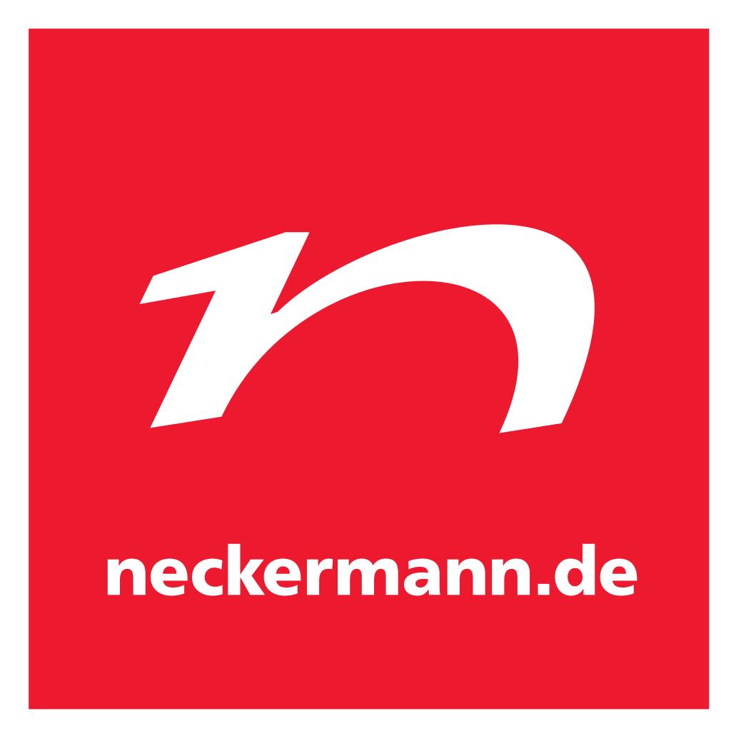 10% auf Möbel und Heimtextilien bei Neckermann (Gratisversand ab 75€)