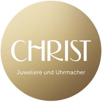 15€ Extra-Rabatt auf Artikel aus dem Sale und Outlet bei Christ
