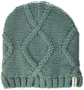 Amazon Plus Produkt  Damen Billabong Free Mind Beanie 7,67 Euro