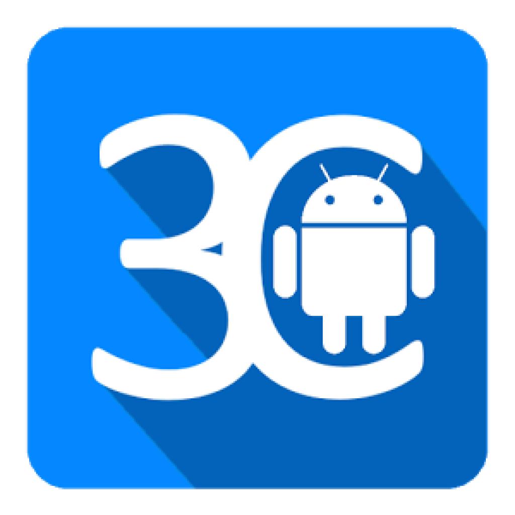 [Android] 3C Toolbox Pro für 4,79 € statt 6,99 €