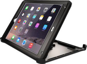 [Lokal] Otterbox Defender für iPad Air 2, iPad Air und Ipad bei Clas Ohlson