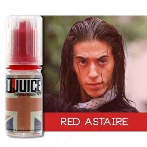 Red Astaire Aroma in 30ml