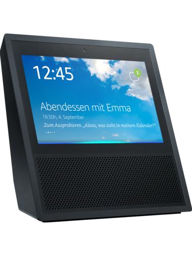 [Mobilcom-Debitel] ab 7.2. gibt es den Amazon Echo Show 60€ günstiger