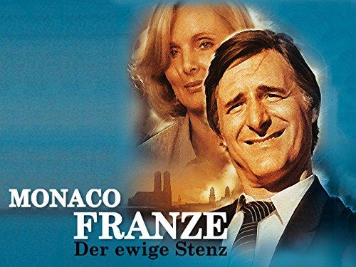 Monaco Franze (HD) kostenlos [Amazon Prime]