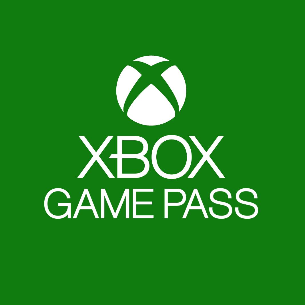 Xbox Game Pass für einen Monat kostenlos (Microsoft Rewards)