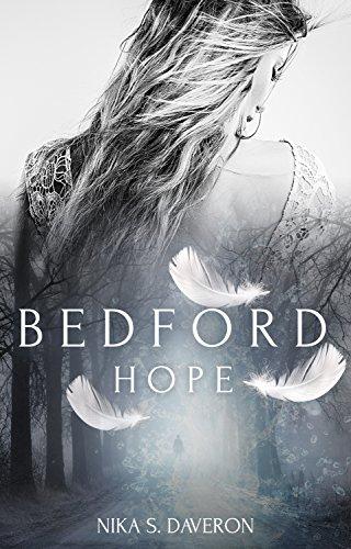 [Kindle] EBook gratis: Bedford Hope