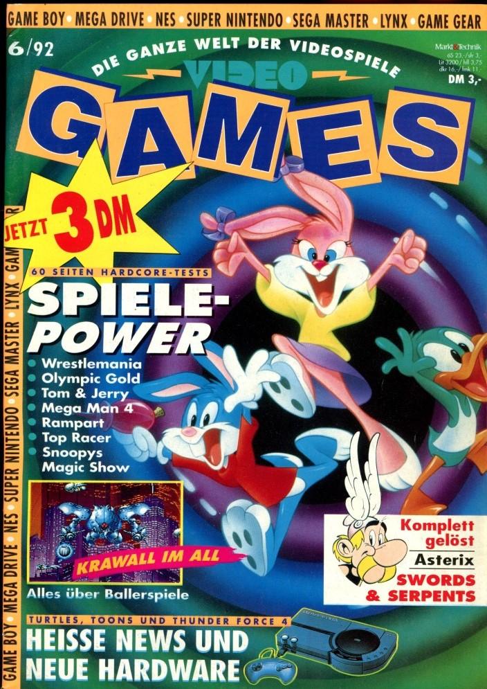 Kultmags.com. Sammlung von über 66 Videogames Magazine aus den 80er,90er,2000er. Mit über 65 Bücher als ebook aus der Zeit des C64, Amiga, Nes, SNES, Sega Mega Drive usw.