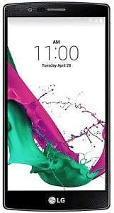 LG G4 Handy Smartphone 5,5 Zoll 32 GB Ohne Simlock G 4 gold NEU