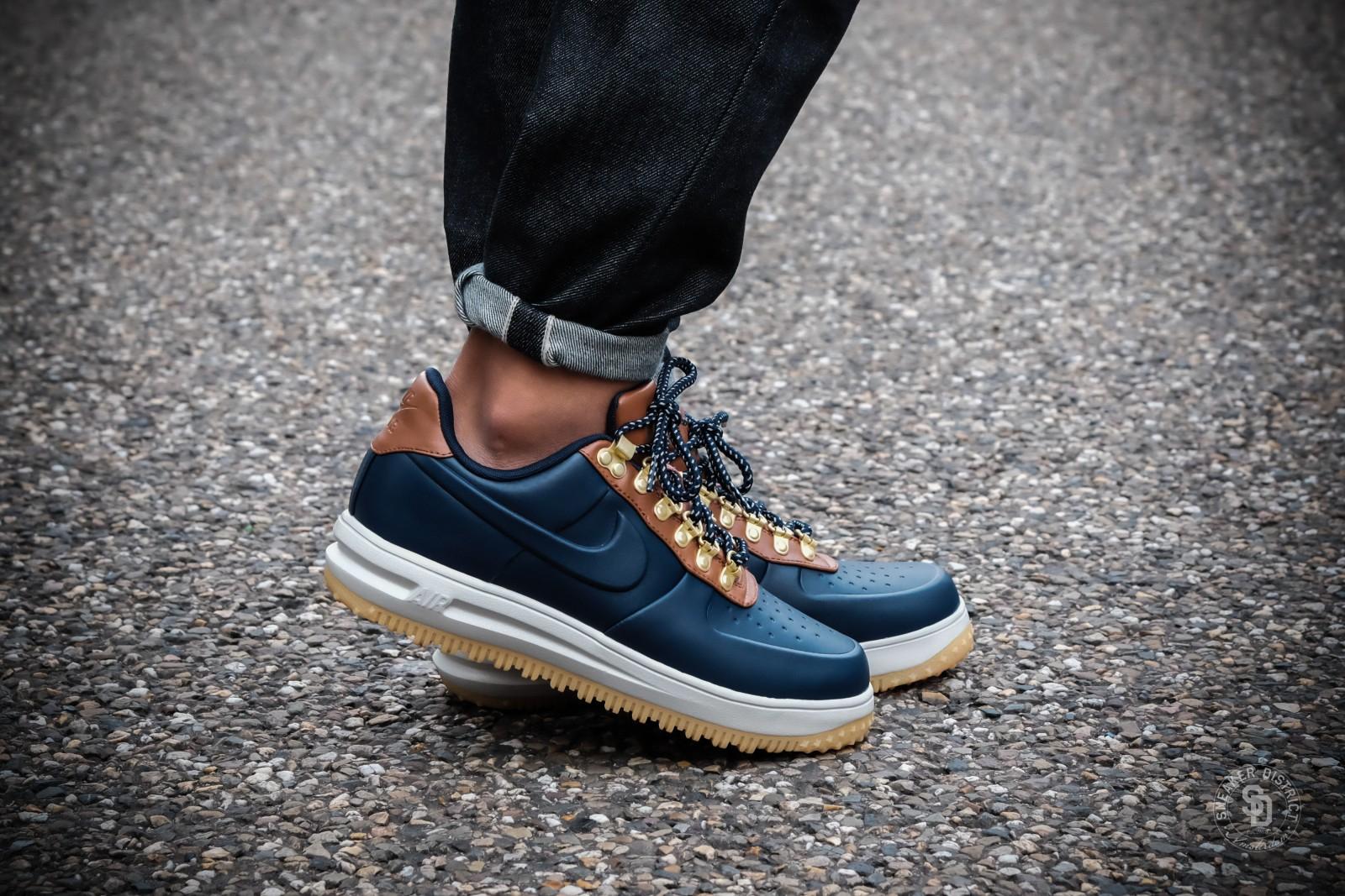 30% auf alle Sneaker im Outlet, z.B. Nike Duckboot für 64,50€ (PVG: 98€) & NMD für 63€ (PVG: 108€) u.vm.!