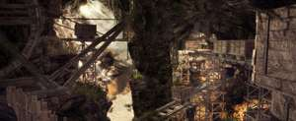 Enderal Total Conversion für Skyrim