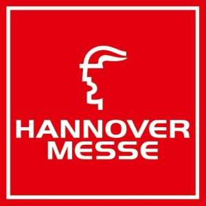 Freikarte (Full-Event-Ticket / Dauerticket) für HANNOVER MESSE & CeMAT (23.-27. April 2018)