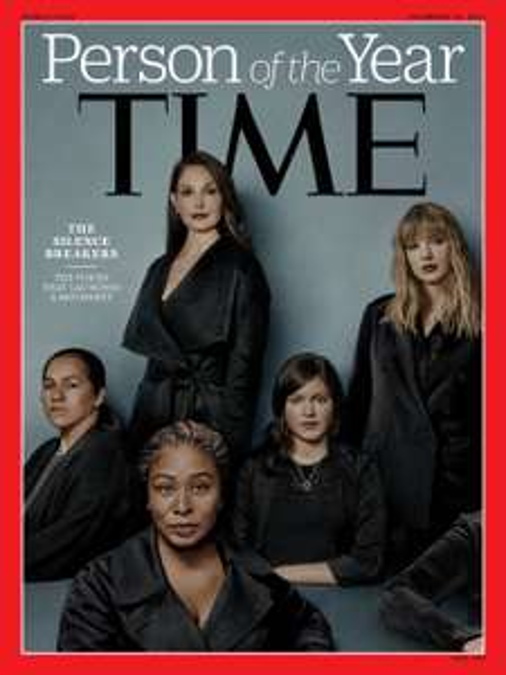 Abo des Time Magazine (internationale Ausgabe) für 0,77€ pro Ausgabe