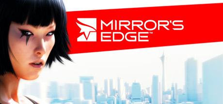 [steam] Mirror's Edge™