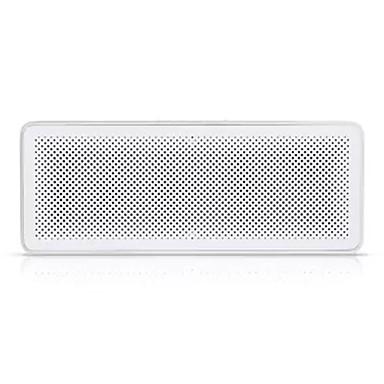 [Lightinthebox] Xiaomi Square Box 2 Bluetooth-Lautsprecher für 14,79€