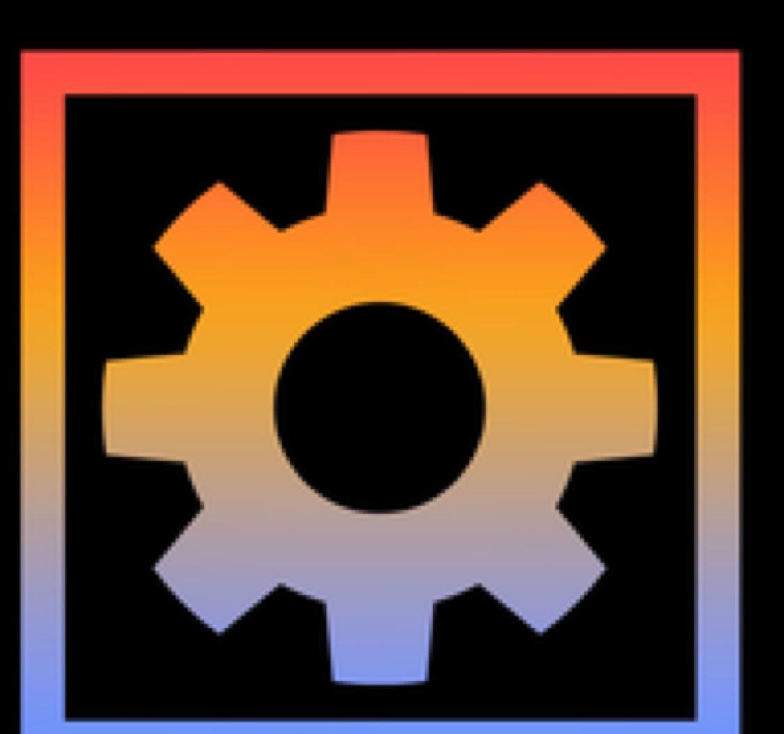 [iOS] LiveTheme - ThemeGear gratis