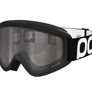 POC Skibrille Iris X NXT Photo bei Amazon in S
