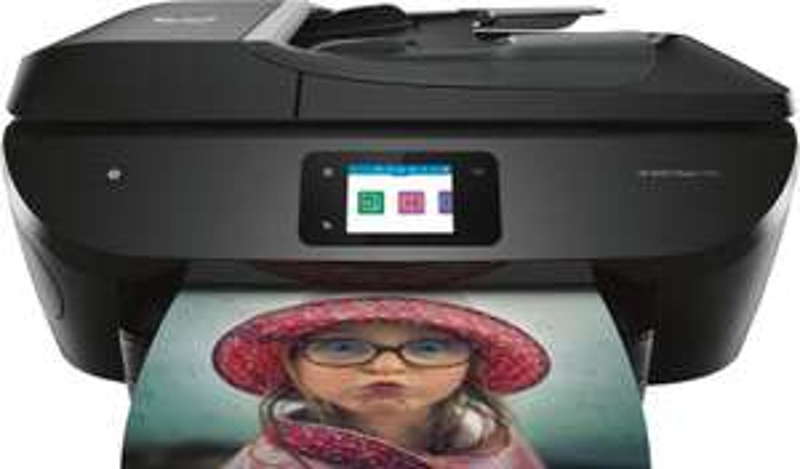 Preisfehler EP Electro Helfrich diverse HP Drucker Deskjet / Envy Photo / OfficeJet