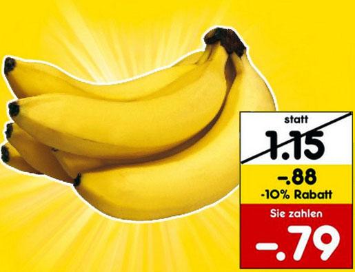 Netto MD 10% auf fast alles (Lokal in Velbert) / online 10% Rabatt (Bundesweit)