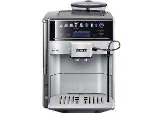Kaffeevollautomat Siemens EQ.6