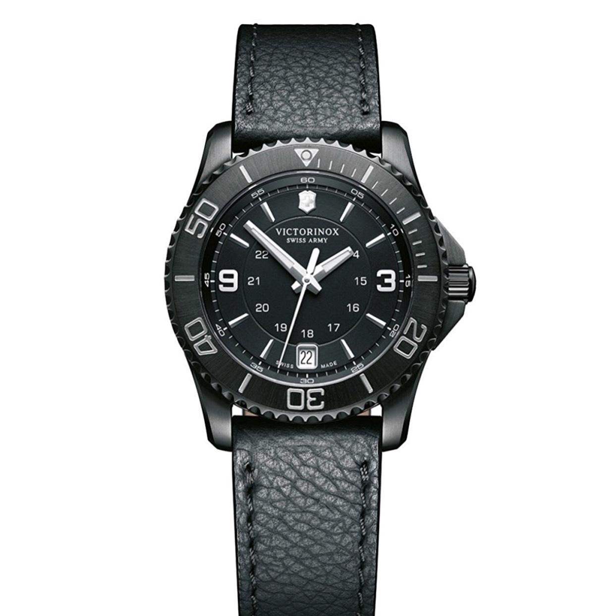 Victorinox Armbanduhr 241788