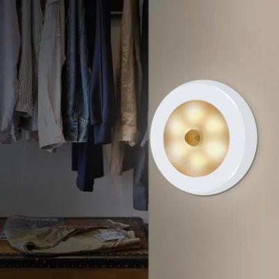 Utorch Motion Sensor Night Light Nachtlicht