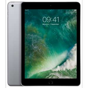 Apple iPad 32GB WiFi spacegrau (2017) Lokal Bonn expert Bielinsky