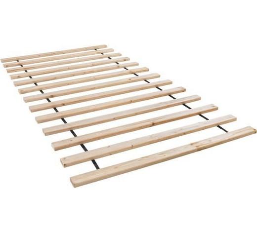 Lattenrost fürs Gästebett: 2 x 90x200cm + Zusatzprodukt bei XXXL