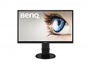[WHD Sehr gut] BenQ GL2706PQ 27 Zoll LED WQHD Monitor 1ms Pivot 2560x1440 TN für 199,47€