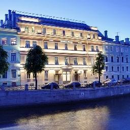 Preisfehler bei HRS - Deal des Tages - nur 2,49 € pro Nacht statt 99 € für 2 Personen !!! 1 Woche 5-Sterne für nur 17,43 € - nur Hotel !!!