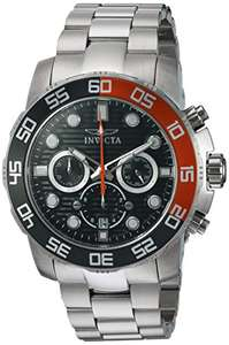[AMAZON] Invicta Herren-Armbanduhr 22230