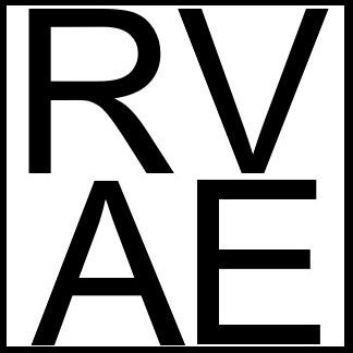 [Ravewatch] 15% auf Rave Armbanduhren aus Holz