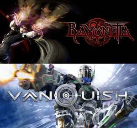 [Steam] Bayonetta für 6,97 € und Vanquish für 7,07 € @Voidu.com