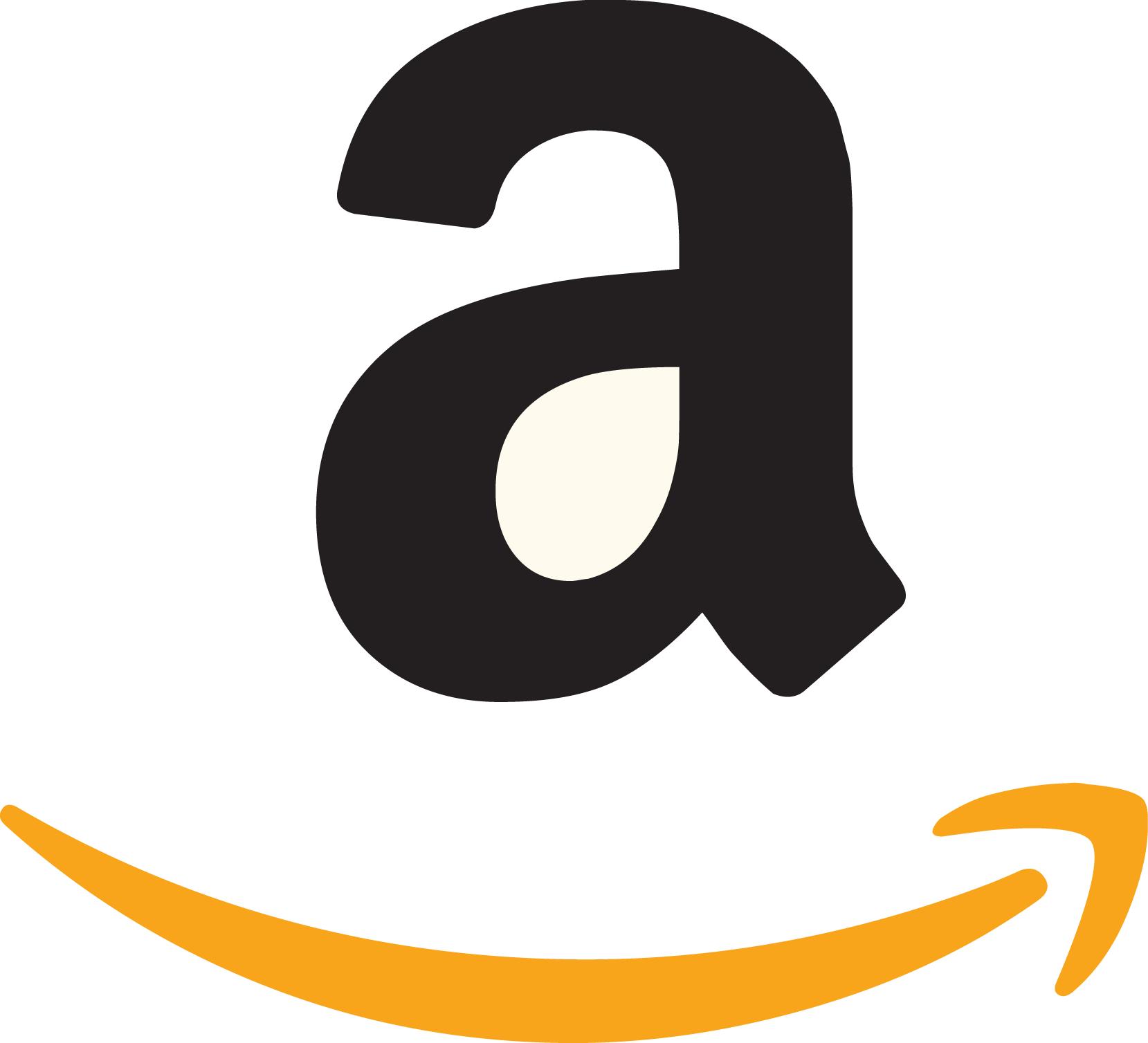 10€ Rabatt ohne MBW (unbegrenzt oft) auf alles bei Amazon durch Spiele-Gutscheinfehler