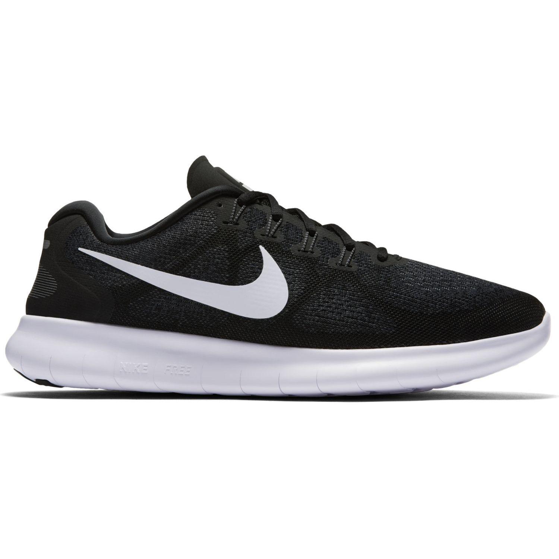 Nike Men Tech Free Running 2017 [markenkoffer.de]