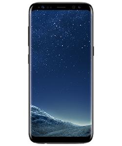 Samsung S8 mit 4GB Internet-Flat, Allnet-Flat, SMS-Flat, im Otelo Vodafone Netz, KEIN LTE