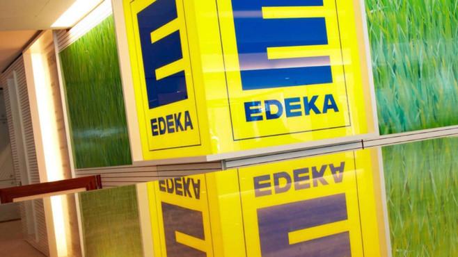 Edeka SMART Prepaid mit LTE Max mit bis zu 300 MBit/s im Telekom-Netz 1,5 GB