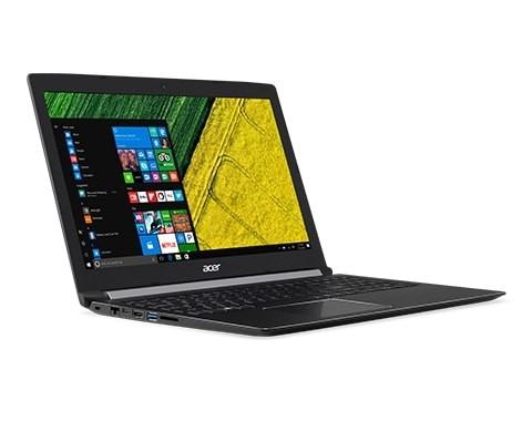 """Acer Aspire 5 A515-41G Notebook - 15,6"""" FHD, AMD A10-9620P, 8 GB RAM, 128 GB SSD + 1 TB HDD, AMD Radeon RX 540 mit 2 GB, Windows 10 für 599€ (Acer)"""